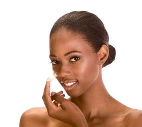 Skin Care & Facial