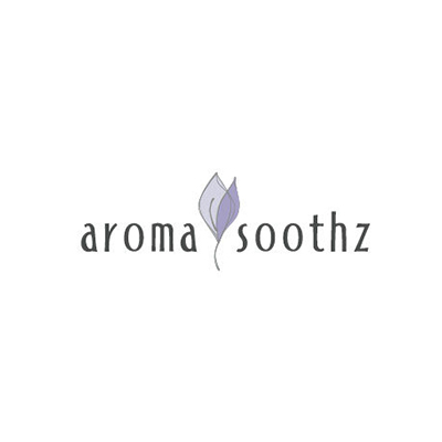 Aroma Soothz