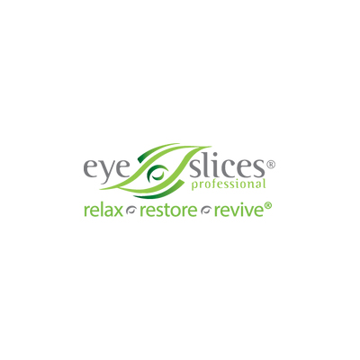 Eyeslices